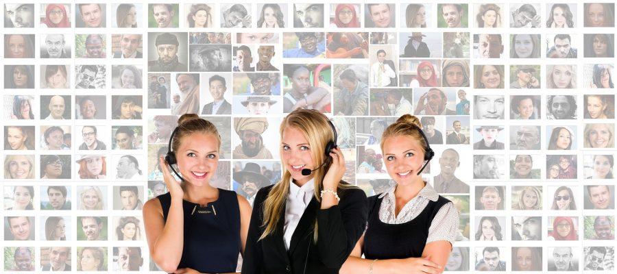 call-center-2537390_1920_Kundenstimmen