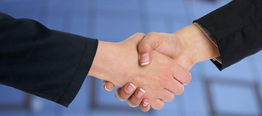 handshake-3298455_1920_Referenzen